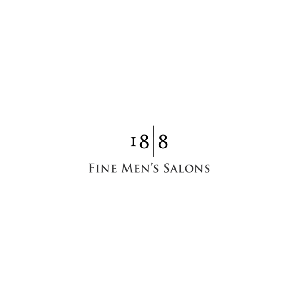 Explore west village for 18 8 salon dallas