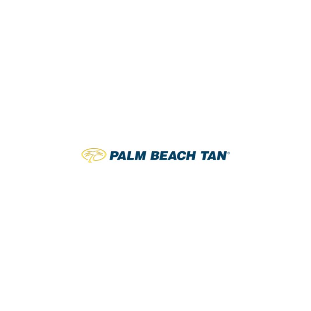 Massage Envy West Palm Beach
